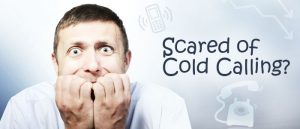 Scared-of-Cold-Calling
