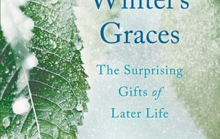 Winter's Graces Petaluma Bestselling Book